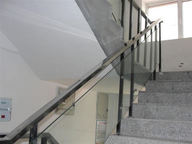 楼梯扶手定做